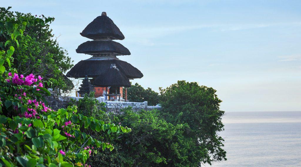 Bali_Uluwatu