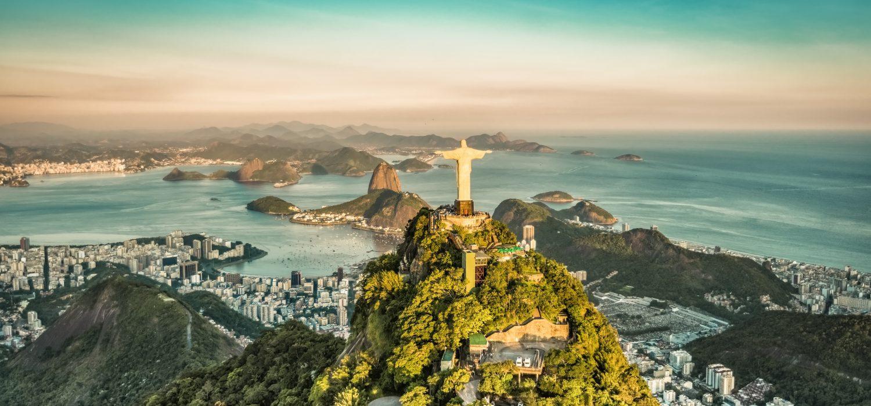 Bresil_Rio_de_Janeiro