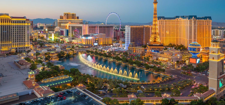 USA_Ouest9_Las_Vegas